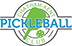 Chatham-Kent Pickleball Club