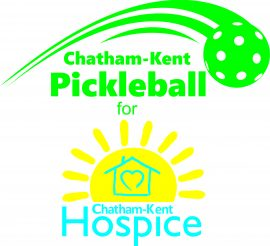 Pickleball for Hospice Logo (2)