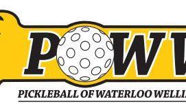 POWWR logo