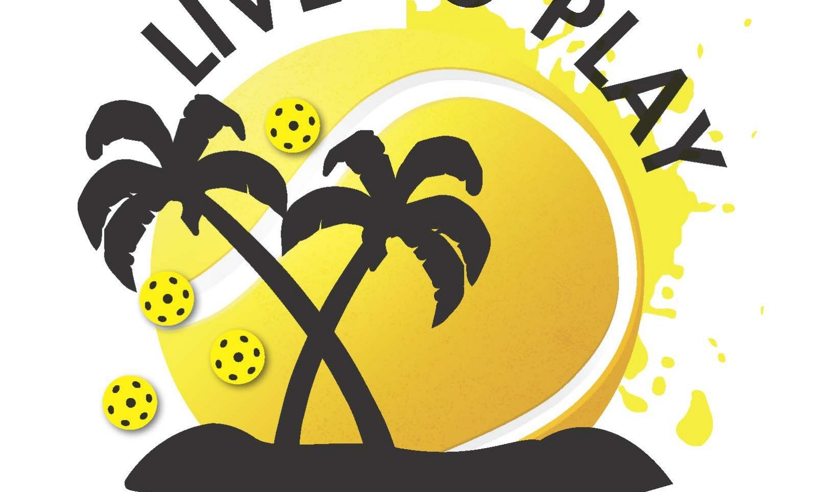 Moondog Rocks Live to Play Logo